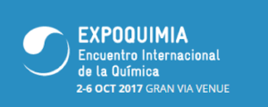 expoquimia-2017