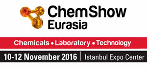 chemshow